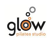 Glow Pilates Studio